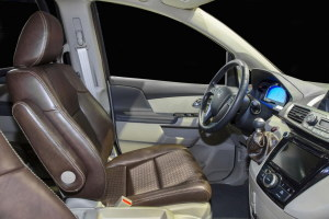 Auto Upholstery in Oceanside, CA