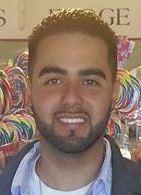 Saul-Rodriguez