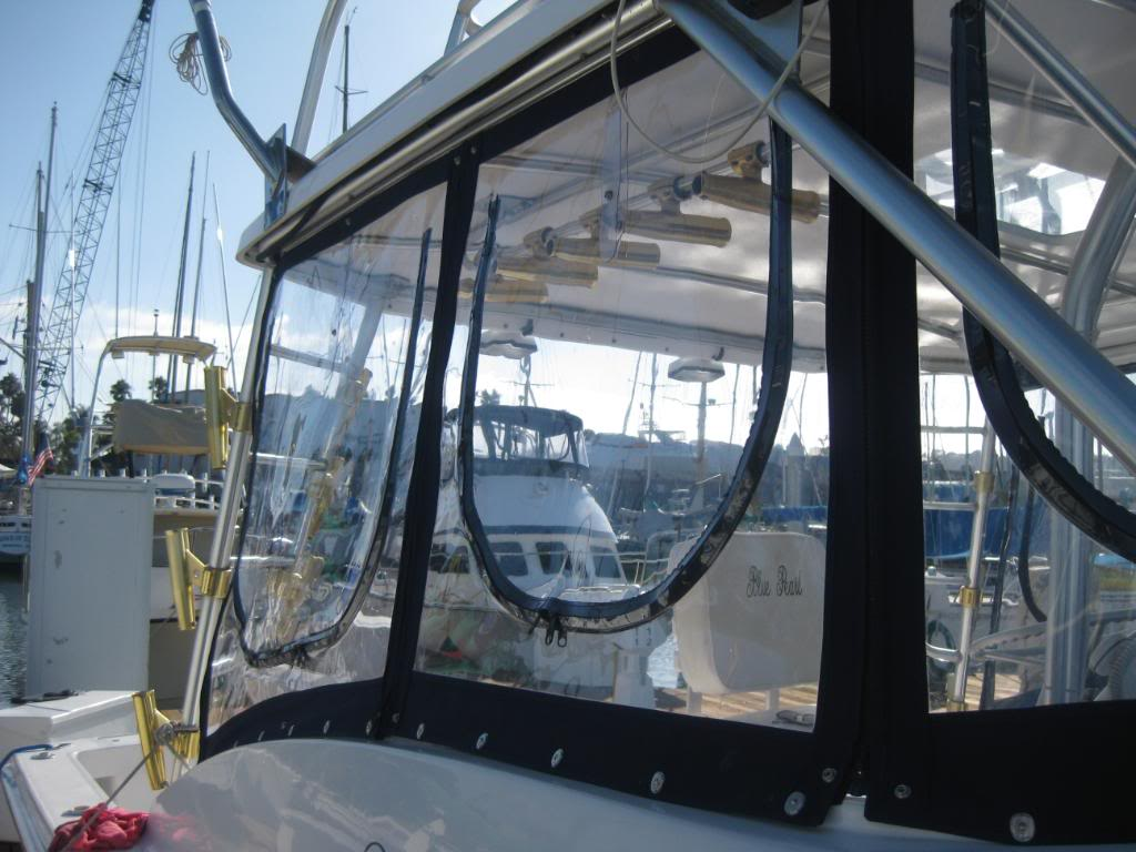 Furniture Upholstery Boat Upholstery Oceanside Ca