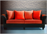 Furniture Upholstery in Oceanside, CA